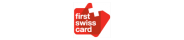 FirstSwissCard