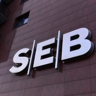 SEB_Bank_office