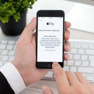 ApplePay_registration