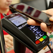 ApplePay_Mastercard_in-store